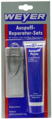 weyer-wy20175-auspuff-reparatur-satz-fur-die-leichte-sowie-knifflige-reparatur