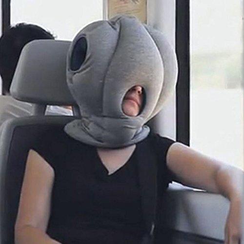 generic-soft-ostrich-rest-pillows-headrest-sleeping-helper-by-generic