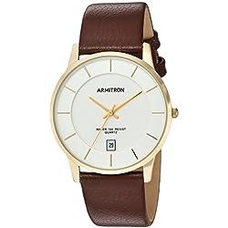 Reloj - Armitron - Para - 20/5190SVGPBN