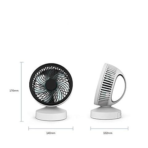 SSBY-Usb-Mini-Ventilador-Silenciar-La-Carga-Pequeo-Ventilador-Oficina-Escritorio-Residencia-De-Estudiantes-Casa-Portable-Electric-Fan
