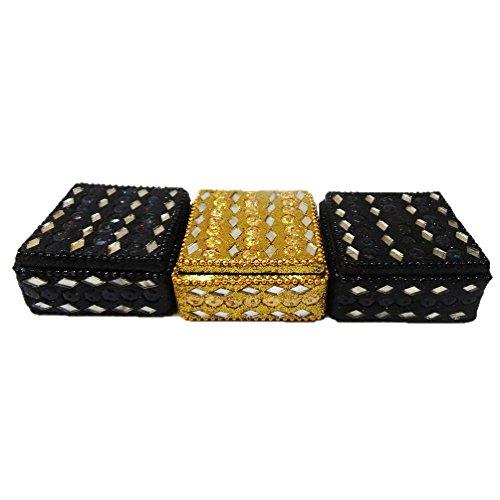caixa-de-joieria-de-disseny-conjunt-de-3-peces-accessoris-de-casos-demmagatzematge-anell-destil-anti