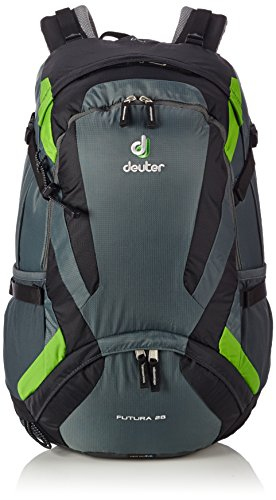 deuter-futura-28-backpack-granite-black-54-x-32-x-23-cm