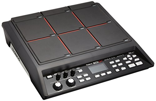 Roland Spd-Sx Sampling Pad (japan import)