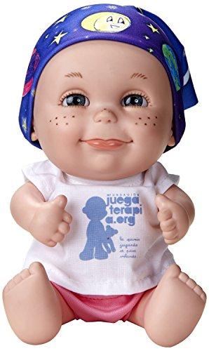 juegaterapia-muneco-baby-pelon-paula-echevarria-berjuan-0149