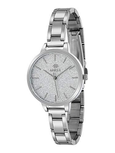 7ad151575a09 Reloj Marea Mujer B41239 1 Cristales