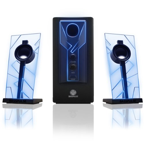 gogroove-basspulse-21-satellite-stereo-pc-computer-gaming-speakers-surround-sound-system-with-blue-l