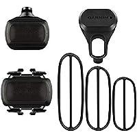 Garmin 010-12102-00 Fahrrad-Kadenz-Sensor