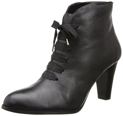 adrienne-vittadini-footwear-tino-boot