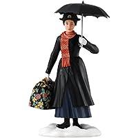 Suchergebnis Auf Amazonde Für Mary Poppins Schirm Nicht