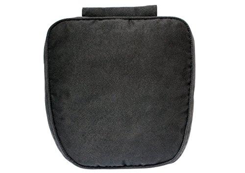 ruixi-super-soft-auto-headrest-pillow-down-filled-headrestpillow-travel-headrest-comfortable-neck-pi