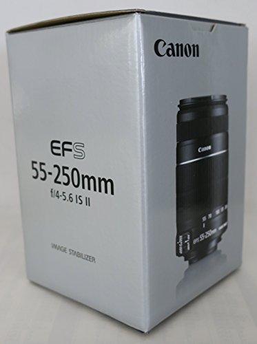 Imagen 3 de Canon 2044B002[AB]