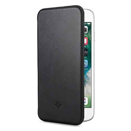 twelve-south-surfacepad-etui-folio-pour-iphone-6-6s-plus-noir