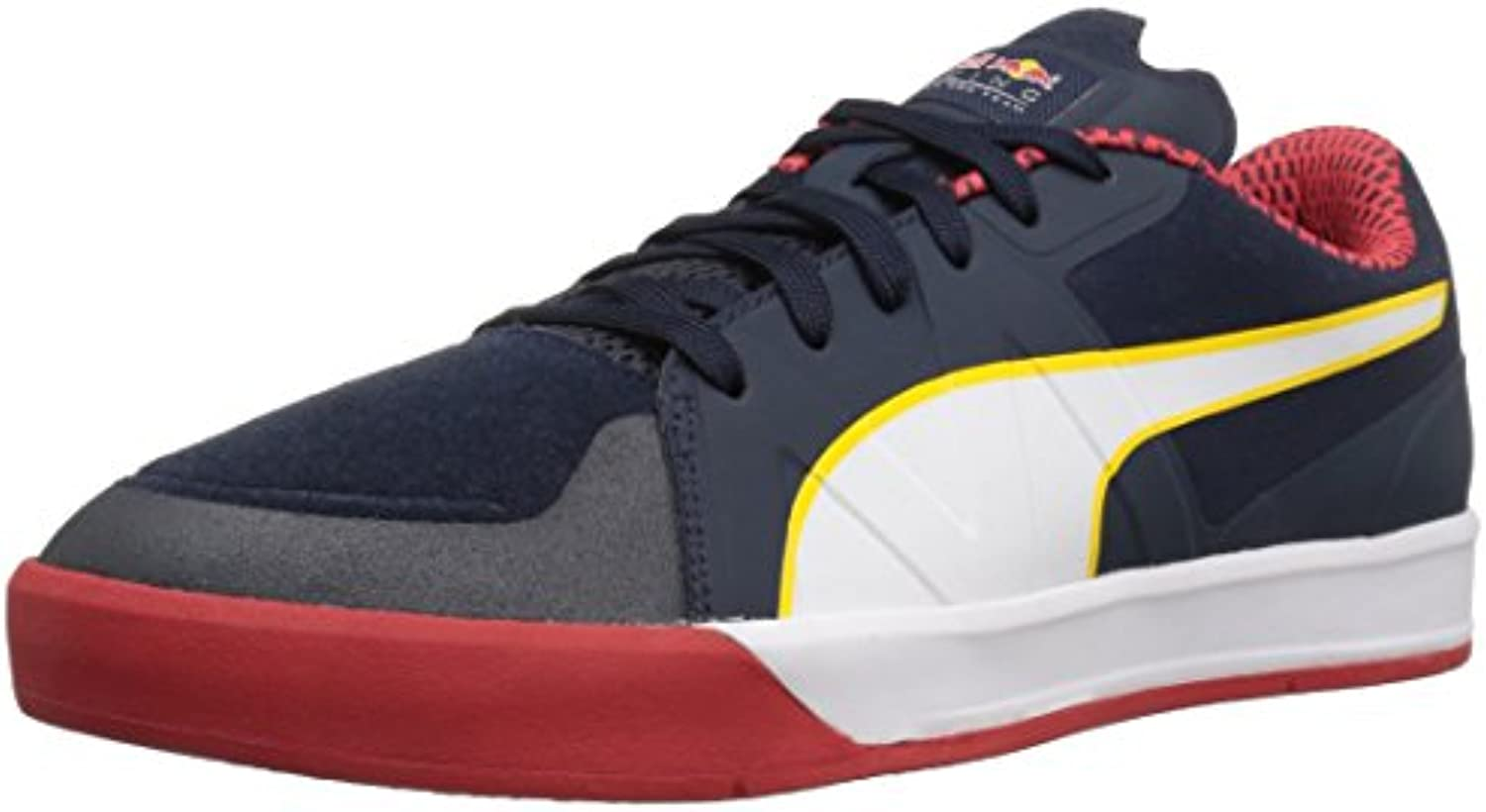 Puma Men's RBR Rider Walking Shoe