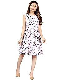 8847d7c032 Pinks Women s Dresses  Buy Pinks Women s Dresses online at best ...