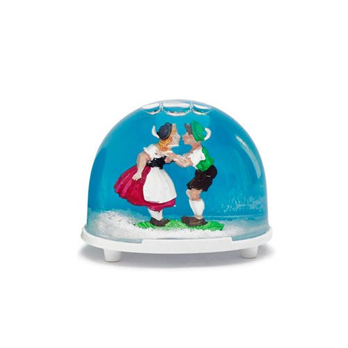 fantastik-figura-decorativa-bola-de-nieve-beso