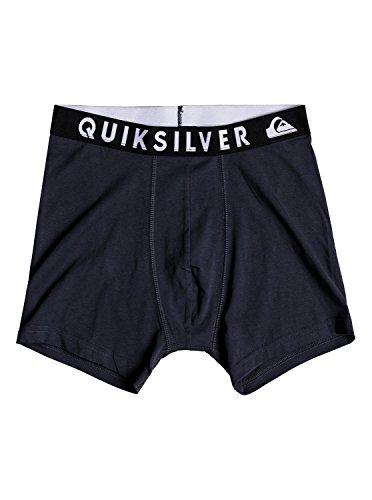 Quiksilver Boxer Edition - Boxer Briefs for Boys 8-16 - Jungen 8-16