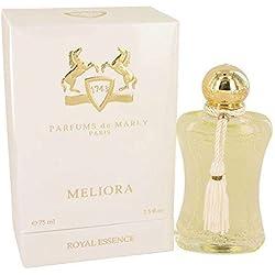 PARFUMS DE MARLY ROYAL ESSENCE MELIORA Eau De Parfum 75ML