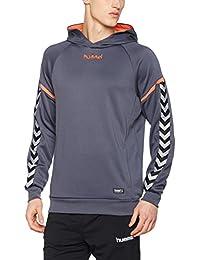 Amazon.es  camisetas futbol - Hummel  Ropa 234a43e08e140