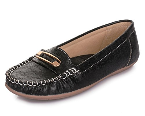 Trase Lily Bellies/ Loafers for Ladies / Girls