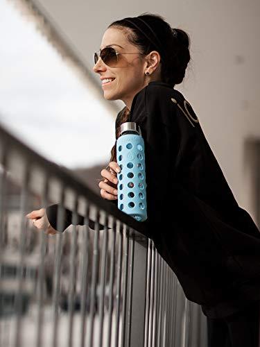 Lifefactory Glasflaschen