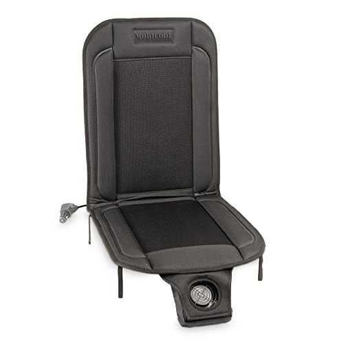 Dometic MagicComfort MCS 20, Klima-Sitzauflage 12 V für Auto, KFZ, LKW, Boot