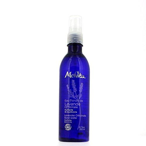 acqua-floreale-di-lavanda-officinale-spray-200-ml