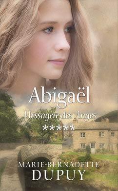 "<a href=""/node/18846"">Abigaël</a>"