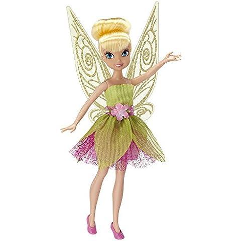 Disney Fairies Tinkerbell