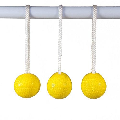 ladderball morbido Bole, Set di 3,
