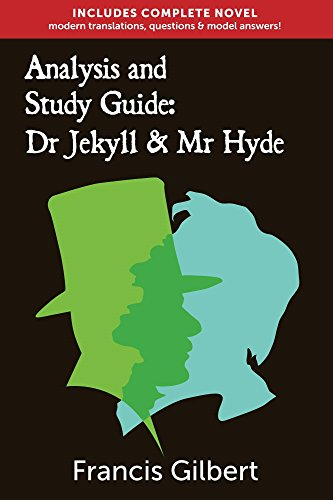 Analysis study guide dr jekyll mr hyde complete text analysis study guide dr jekyll mr hyde complete text integrated study fandeluxe Choice Image