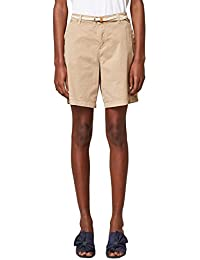 5fa218078d360 Amazon.fr   -djinn - Shorts et bermudas   Femme   Vêtements