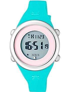 Armbanduhr Deutschland DigitalDie Junge In Key Mädchen Styles 8Om0nwvN