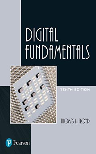 Floyd edition 8th fundamentals by digital pdf