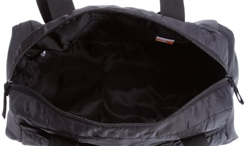 PUMA Fitness Tasche Workout, 44 x 22.5 x 20 cm black