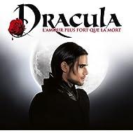 Dracula, L'amour Plus Fort Que La Mort (Integral)