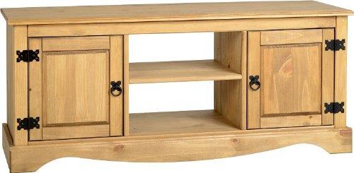 corona-2-door-1-shelf-flat-screen-tv-unit