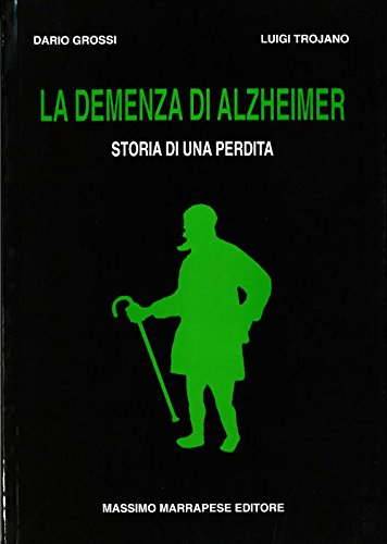 La demenza di Alzheimer