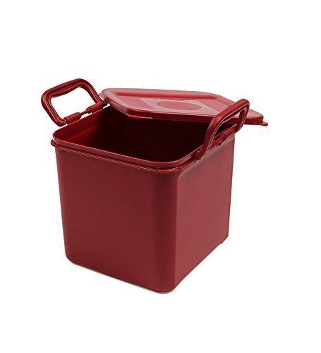 tupperware-store-viel-container-7-liter-farbe-kann-variieren