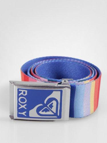 Roxy Secret Spot Belt X3, Stivali donna Viola Purple Haze