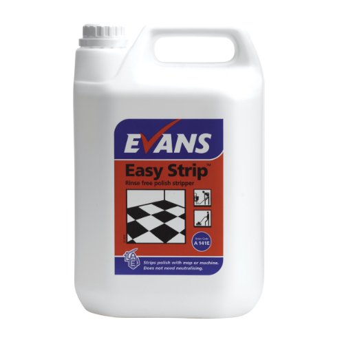 evans-vanodine-easy-strip-rinse-free-floor-polish-stripper-5ltr