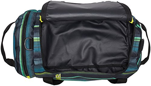 DAKINE Sporttasche Eq Bag Haze