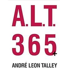 A.l.t. 365 Plus