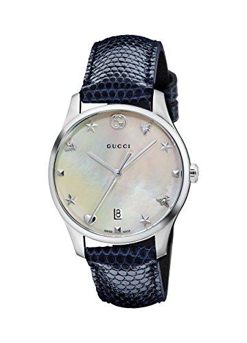 Reloj Gucci para Mujer YA126588