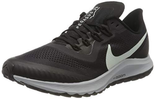Nike Wmns Air Zoom Pegasus 36 Trail