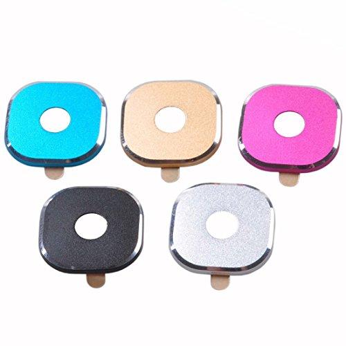 lente-protector-sodialr5-pcsrosenegroazuldoradoplata-metal-trasera-camara-lente-protector-anillo-pro