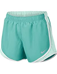 9130659049b81a Amazon.es: nike - 100 - 200 EUR / Ropa deportiva / Mujer: Ropa