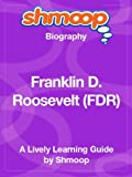 Biography Of Fdrs Review and Comparison