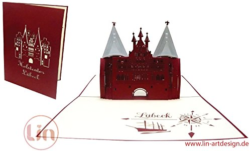 lin-pop-up-3d-biglietto-da-viaggio-buono-regalo-biglietti-di-auguri-lubecca-holsten-tor-218