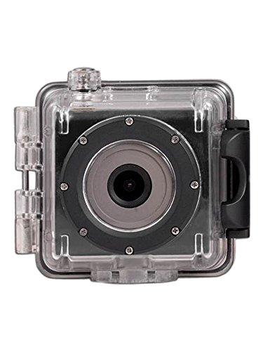 networx-tyson-action-cam-black