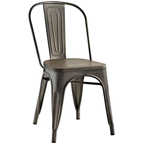 lexmod-promenade-side-chair-brown